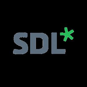 logo sdl